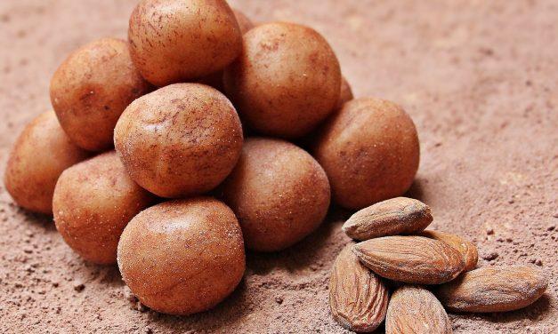 I benefici del cacao