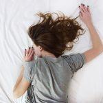 migliorare qualità sonno
