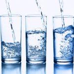 bere l'acqua consigli e benefici
